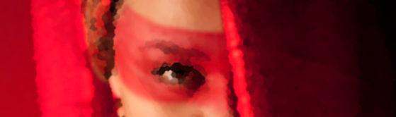 Joana Roots Sängerin Bern Schweiz Jasmin Di Pietro The Voice of Switzerland 2020