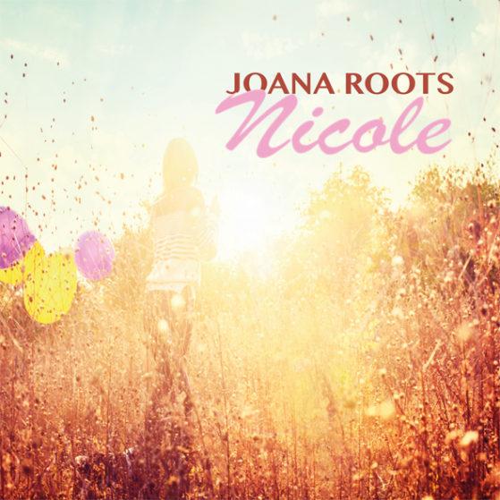 Nicole Joana Roots